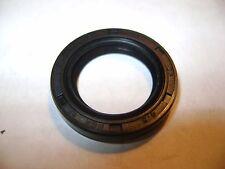 NEW TC 18X26X4.5 DOUBLE LIPS METRIC OIL / DUST SEAL 18mm X 26mm X 4.5mm