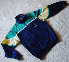 JACKET vintage 80's  SERGIO TACCHINI  tg.46-M/L circa Made in Italy RARE