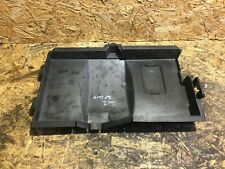 FORD FOCUS MK2 05-11 TOP BATTERY TRAY COVER LID 3M5110A659