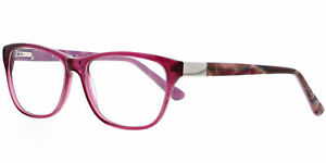 Premium Blush NEW Glasses Frames   Ideal For Prescription Lenses