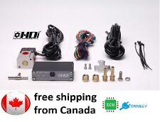new HDI Electronic Boost Controller type R EBC-R AEM GREDDY PROFEC Haltech EVC