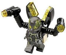 LEGO 76039 - Marvel / Super Heroes - Yellow Jacket - MINI FIG / MINI FIGURE