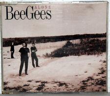 Single-CD BEE GEES - Alone