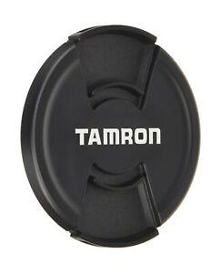 Tamron FLC82 82mm Front Lens Cap (Model C1FJ) 82 mm