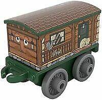 Thomas Minis Camping Annie 4cm Engine (Bagged) #588