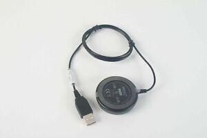Jabra Evolve ENC060 USB/3.5MM Link UC Controller - P/N 09-00574