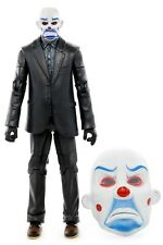 Dc The Dark Knight Movie Masters Exclusive Joker Gotham City Thug Action Figure