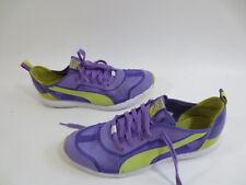 Baskets jaunes PUMA pour femme | eBay