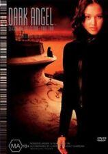 Dark Angel : Season 1 : Part 2 DVD, 3-Disc Set Boxed Set