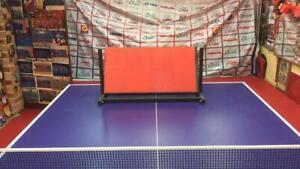 Table Tennis / Ping Pong Training Item - Return Board