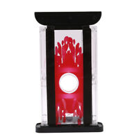 Magic Finger Toy Chopper Guillotine Hay Cutter Magician Trick Prop Funny Toy MA