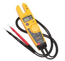 Fluke T5-1000 Voltage Electrical Tester