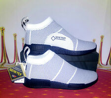 2e3c5607dccab ADIDAS NMD CS1 GTX PK BY9404 Gore tex Men s shoes sneakers size 10.5-13 NEW