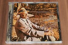 The Horace Silver Quintet - Song For My Father (1999) (CD) (7243 4 99002 2 6)