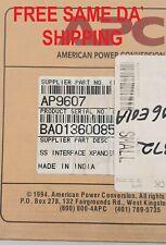 APC AP9607 ITEM 010938 B5-2