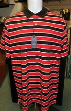 DANIEL CREMIEUX TALL MAN 2XL SHIRT-NEW TAGS ON