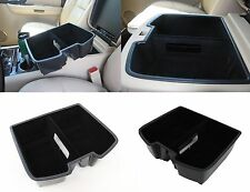 Genuine GM Accessories 19166288 Front Floor Console Organizer New Free Shipping