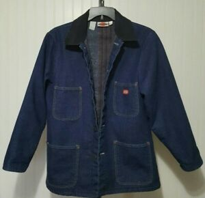 Dickies Workwear Coats for Men for Sale | Shop New & Used | eBay