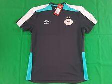 PSV Eindhoven Trainings Shirt 2016/17 Umbro Größe L -NEU-