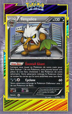 🌈Tengalice - NB04:Destinées Futures - 72/99 - Carte Pokemon Neuve Française