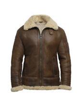 66e5197a Manteaux et vestes marrons Quiksilver pour homme | Achetez sur eBay