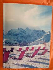 revue du Festival du livre d'art et du film -Perpignan- 2012