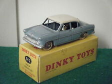 Dinky Simca Diecast Vehicles, Parts & Accessories