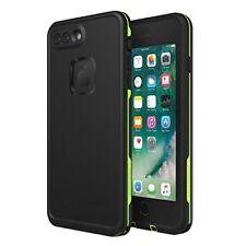 Lifeproof Fre Coque Étanche et Antichoc pour iPhone 8 Noir
