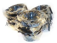 Soft'n Style Tint Bowl Black 12Pk/12Pcs