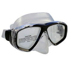 Auction Promate Viewer Diving Mask Goggles Professional Scuba Dive Snorkeling