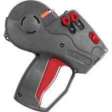 Monarch 1136 2-Line Label Gun - Grey