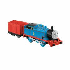 Thomas & Friends Trackmaster Motorised Toy Train Engine - Thomas