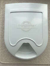 PetSafe, 5 Meal Pet Feeder, Automatic, 5 Day Programing, 5 x Trays.