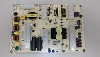 Vizio 09-60CAP0A0-00 Power Supply for E65u-D3 E60u-D3