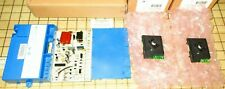 BRAND NEW Thermador Simmer Control Kit 00497234, 00497235, 00422882 (02537)