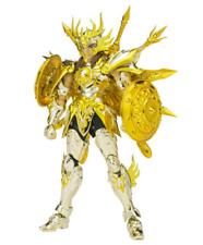 Bandai Saint Seiya Cloth myth Ex God Cloth Libra Douko Japan anime import