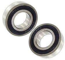 BMX Mid Bottom Bracket Bearings 19mm Sealed (Pair)