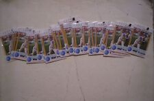 Lot of 26 Mark Prior Sealed AT&T Wireless Cards 2002 CHICAGO CUBS