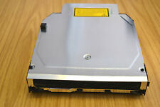 PS3 SLIM REPLACEMENT BLU RAY DRIVE KES-450A FOR CECH 3xxxA/B 160GB / 320GB