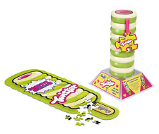 Gibsons Wall's Twister Jigsaw Puzzle 250 Piece