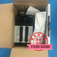 For Mitsubishi FX2N-10GM PLC Module