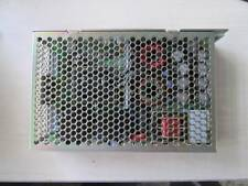 Integrated Power Designs SRW-115-4001-2 115W Power Supply