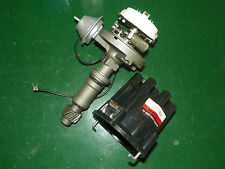 1966(late)-1974  Buick/Jeep  340,350  Re-manufactured Distributor