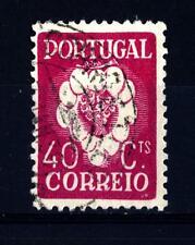 PORTUGAL - PORTOGALLO - 1938 - 5° congresso internazionale di enologia, Lisbona