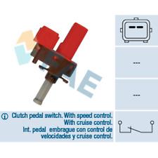 Schalter Kupplungsbetätigung (GRA) - FAE 24845
