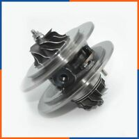 Turbo CHRA Cartuccia per BMW 2.0 D 163, 177hp 11654727470, 11657797781