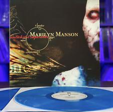MARILYN MANSON - Antichrist Superstar - Vinyl LP Record - NEW & SEALED