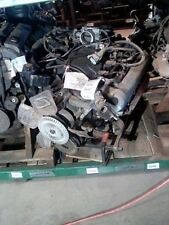 Engine 4.7L VIN N 8th Digit Fits 99-00 GRAND CHEROKEE 309547