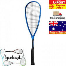 Head Graphene 360 Speed 120 - Squash Racquet - new 2020 model!
