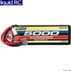 Onyx-RC P2465 LiPo 5S 18.5V 5000mAh 30C Star Plug